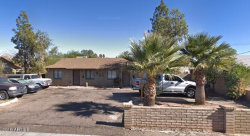 Photo of 623 S Olive Street, Mesa, AZ 85204 (MLS # 5900356)