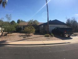 Photo of 2127 W Dixon Street, Mesa, AZ 85201 (MLS # 5900369)