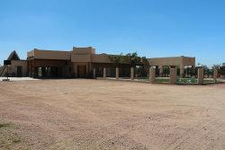Photo of 1843 E Superstition Boulevard, Apache Junction, AZ 85119 (MLS # 5900370)