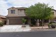 Photo of 21885 S 215th Way, Queen Creek, AZ 85142 (MLS # 5900385)
