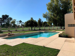 Photo of 11416 N Blackheath Road, Scottsdale, AZ 85254 (MLS # 5900390)