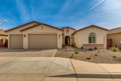 Photo of 803 W Gum Tree Avenue, San Tan Valley, AZ 85140 (MLS # 5900392)