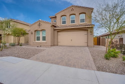 Photo of 32205 N 132nd Avenue, Peoria, AZ 85383 (MLS # 5900406)
