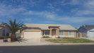 Photo of 9318 E El Paso Street, Mesa, AZ 85207 (MLS # 5900415)
