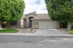 Photo of 966 W Citrus Way, Chandler, AZ 85248 (MLS # 5900417)