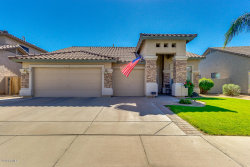 Photo of 2205 W Olive Way, Chandler, AZ 85248 (MLS # 5900428)