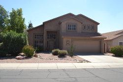 Photo of 1127 E Baylor Lane, Gilbert, AZ 85296 (MLS # 5900446)