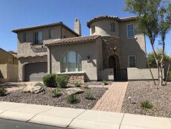 Photo of 28768 N 68th Avenue, Peoria, AZ 85383 (MLS # 5900468)