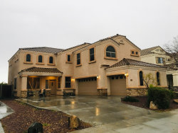 Photo of 9590 W Quail Avenue, Peoria, AZ 85382 (MLS # 5900473)