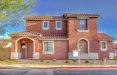 Photo of 3831 E Flower Court, Gilbert, AZ 85298 (MLS # 5900475)