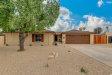 Photo of 12041 N 28th Street, Phoenix, AZ 85028 (MLS # 5900480)