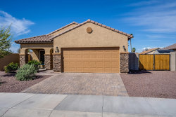 Photo of 7236 N 77th Drive, Glendale, AZ 85303 (MLS # 5900491)
