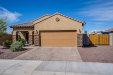 Photo of 7236 N 77th Drive, Glendale, AZ 85303 (MLS # 5900491)