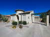 Photo of 251 N Greenwood --, Mesa, AZ 85207 (MLS # 5900495)