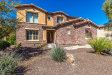 Photo of 3574 E Glacier Place, Chandler, AZ 85249 (MLS # 5900497)