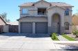 Photo of 1719 W Saint Catherine Avenue, Phoenix, AZ 85041 (MLS # 5900505)