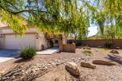 Photo of 8741 W Aster Drive, Peoria, AZ 85381 (MLS # 5900509)