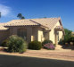 Photo of 7928 E Pueblo Avenue, Unit 11, Mesa, AZ 85208 (MLS # 5900512)