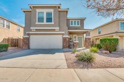 Photo of 12179 W Yuma Street, Avondale, AZ 85323 (MLS # 5900530)