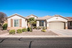 Photo of 4804 W Mohawk Drive, Eloy, AZ 85131 (MLS # 5900538)