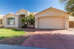 Photo of 11609 W Laurelwood Lane, Avondale, AZ 85392 (MLS # 5900543)