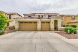 Photo of 3507 E Merrill Avenue, Gilbert, AZ 85234 (MLS # 5900549)