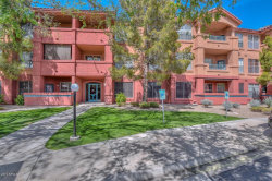 Photo of 14950 W Mountain View Boulevard, Unit 7212, Surprise, AZ 85374 (MLS # 5900565)