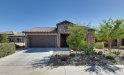 Photo of 27027 W Tonto Lane, Buckeye, AZ 85396 (MLS # 5900567)