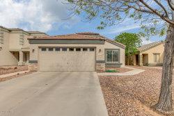 Photo of 1421 S 107th Drive, Avondale, AZ 85323 (MLS # 5900569)