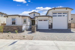 Photo of 17355 W Sherman Street, Goodyear, AZ 85338 (MLS # 5900572)