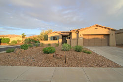 Photo of 27434 N 130th Drive, Peoria, AZ 85383 (MLS # 5900585)