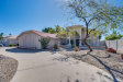Photo of 6071 W Lone Cactus Drive, Glendale, AZ 85308 (MLS # 5900602)