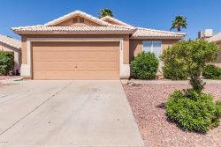 Photo of 1826 W Renaissance Avenue, Apache Junction, AZ 85120 (MLS # 5900606)