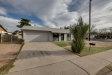 Photo of 7102 W Granada Road, Phoenix, AZ 85035 (MLS # 5900611)