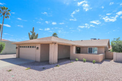 Photo of 9623 E Minnesota Avenue, Sun Lakes, AZ 85248 (MLS # 5900615)