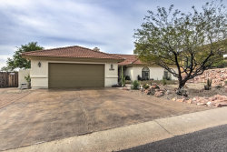 Photo of 15925 E Sunflower Drive, Fountain Hills, AZ 85268 (MLS # 5900617)