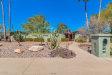 Photo of 3402 E Gold Dust Avenue, Phoenix, AZ 85028 (MLS # 5900624)