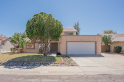 Photo of 6513 W Turquoise Avenue, Glendale, AZ 85302 (MLS # 5900639)