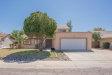 Photo of 6513 W Turquoise Avenue, Glendale, AZ 85302 (MLS # 5900639)