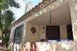 Photo of 3441 N 31st Street, Unit 111, Phoenix, AZ 85016 (MLS # 5900644)