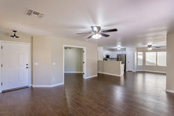 Photo of 3813 N 125th Drive, Avondale, AZ 85392 (MLS # 5900648)