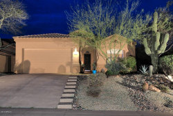 Photo of 13611 N Woodside Drive, Fountain Hills, AZ 85268 (MLS # 5900655)