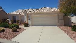 Photo of 4078 N 162nd Drive, Goodyear, AZ 85395 (MLS # 5900657)