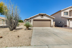 Photo of 13170 W Saguaro Lane, Surprise, AZ 85374 (MLS # 5900662)