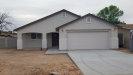 Photo of 1131 E 9th Drive, Mesa, AZ 85204 (MLS # 5900666)