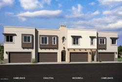 Photo of 23387 N 73rd Way, Scottsdale, AZ 85255 (MLS # 5900668)