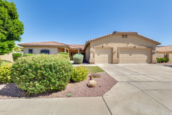 Photo of 5519 N 131st Drive, Litchfield Park, AZ 85340 (MLS # 5900671)