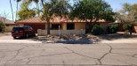 Photo of 2524 S Forest Avenue, Tempe, AZ 85282 (MLS # 5900677)