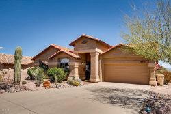 Photo of 14655 N Fairlynn Drive, Fountain Hills, AZ 85268 (MLS # 5900682)