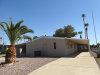 Photo of 7631 E Juanita Avenue, Mesa, AZ 85209 (MLS # 5900684)